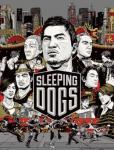[Steam-Key] Sleeping Dogs EU-Version wieder für 5,99 € erhätlich!