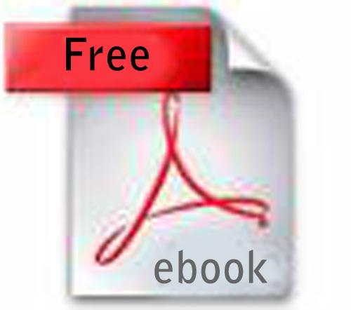 Und noch ein Schwung kostenloser Kindle eBooks...