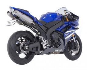 Revival: BOS Auspuffanlagen für HONDA CBR1000RR, Yamaha R1, BMW F800R und Kawasaki Z1000 -  Bis zu 550 Euro Rabatt !! - StVZO konform
