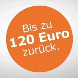 [Lokal] Ikea Siegen bis zu 120 EURO Gutschein durch Einkauf bei Saturn, real  u.v.a.m.