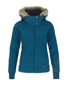Bench Damen Jacke Niki