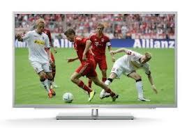 [amazon] Grundig Fernseher kaufen ab 799€ und 3teiliges 3D Heimkino-Set BluRay Player, Wandhalterung + Avatar 3D(Wert 262,94€) gratis erhalten