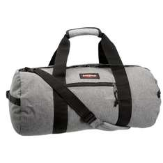 Eastpak Reisetasche Rollout,34 liters EUR 20,77 @amazon.de