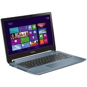 Toshiba Satellite U940-100, i3-3217U 1,8GHz 500GB+32GB für 629€ im Deal des Tages bei Notebooksbilliger