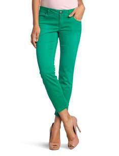 edc by ESPRIT Damen 7/8 Hose