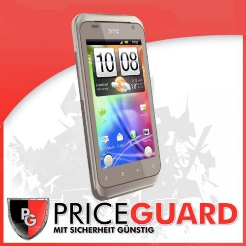 @EBAY WOW: HTC Rhyme Hourglass 199€