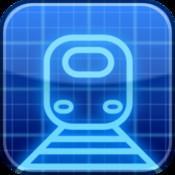 [iOS] ElectroTrains kostenlos