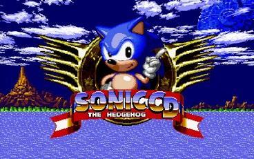 [Android/IOS] Sonic Klassiker für je 0,89€ @ Google Play / ITunes
