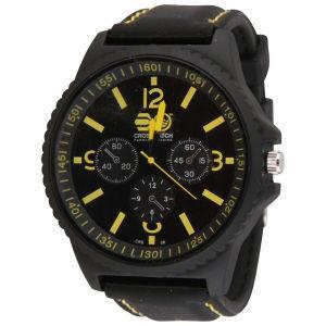 (UK) Crosshatch Herren Uhr für umgerechnet ca. 10.41€ @ Thehut