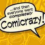 comicbookfonts.com-Neujahrs-Sale: Alle Profischriftarten nur $20,13!