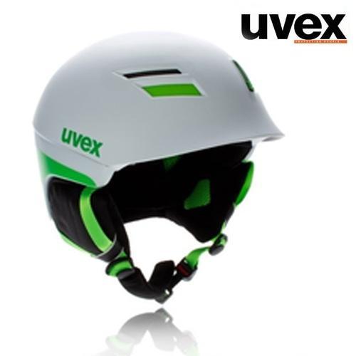 Uvex Helme stark reduziert  -   Uvex hlmt. anstatt 79,95€ hier mit Gutscheincode nur 34,95€