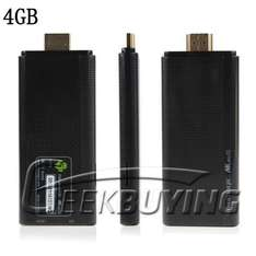 Rikomagic MK802 III Dual Core Android 4.1 Mini PC