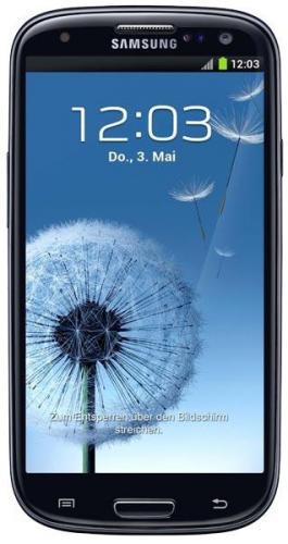 Galaxy S III + Samsung E1050 Black o2 Extra Duo 2x 4,95€ mtl +99€ Zuzahlung