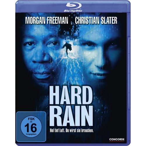 [AMAZON.DE] Diverse Blu-Rays für 6,97 €