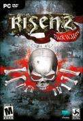 [STEAM] Risen 2: Dark Waters bei Gamersgate.com