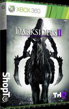 Darksiders 2 für 16€ inkl. Versand (XBox 360)