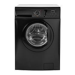 """[lokal/offline] @IKEA Essen: Waschmaschine """"RENLIG FWM7"""" (Electrolux) für € 349,-"""