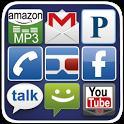 [Android] GoToApp Full @ Amazon app Shop
