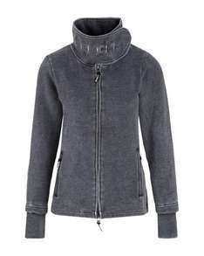 [Amazon.de] Bench Damen Sweatjacke Fast Forward inkl. Versand 24,36 € !!!