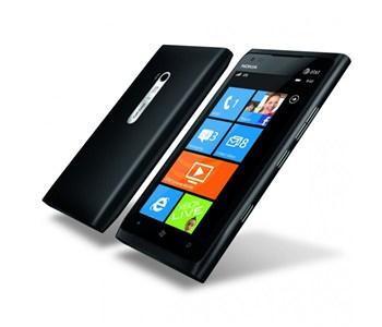Nokia Lumia 920 bei klarmobil lieferbar