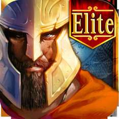 Spartan Wars: Elite Edition (IOS)