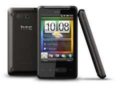 HTC HD mini Smartphone @ebay WoW