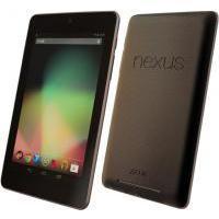 Google Nexus 7 32GB WiFi Only