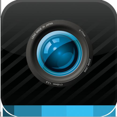 [IOS] PicShop HD - Photo Editor für iPhone und iPad für 0€ statt 4,49€ (wieder da!)