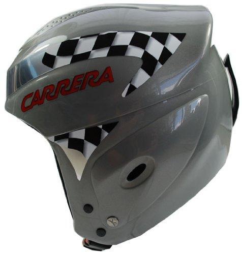 Carrera Ski-/Snowboardhelm Explorer 2.5   in XXS und XL für 16,98