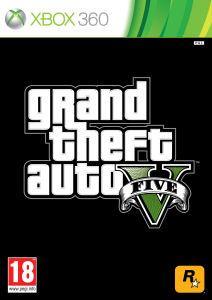 UPDATE: Aktion verlängert! GTA V  (PS3/XBOX 360) für 47,69€ vorbestellen @zavvi