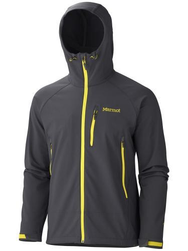 Marmot up Track Jacket Herren Softshell Jacke
