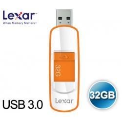 LEXAR JumpDrive® S73 USB 3.0 mit 32GB für 19,99€