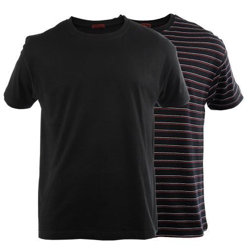 20x Port Louis T-Shirt für nur 29,99 EUR inkl. Versand! Nur 1,50 EUR pro T-Shirt!