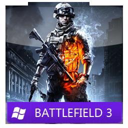 [PC] Battlefield 3 14,75 Euro