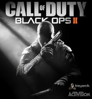 Call of Duty: Black Ops 2 für nur 39,90 € für Xbox 360 und PS3