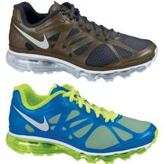 Nike Air Max+ 2012 für 92€ bei wiggle.co.uk