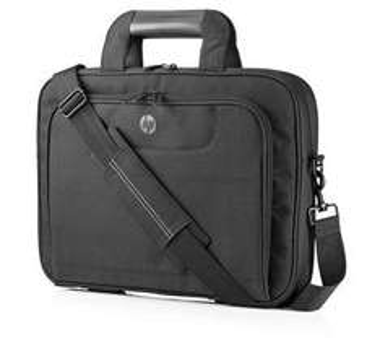 "HP™ Value Topload-Tasche – 40,9 cm (16,1"") - QB681AA ab €9,45 [@HP Store]"
