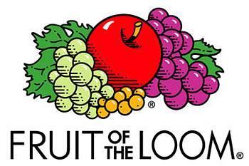 Fruit of the Loom T-Shirt's ab 3,67 € (inkl. Versand)