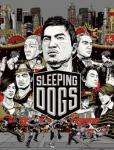 Sleeping Dogs EU Standard Edition @ GAMEKEYS