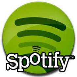 Kostenlose Hörspiele und Comedy - Spotify