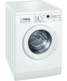[Lokal] Saturn Köln Waschmaschine Siemens WM14E325