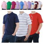3 bis 4 T-Shirts oder Polohemden von FILA für 19,90 von FILA-Direkt bei EBAY-WOW