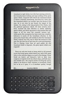 [Kindle] 5764 deutsche Ebooks kostenlos.