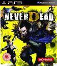 (UK) Never Dead [Xbox360/PS3] für umgerechnet je ~11€ @ Zavvi