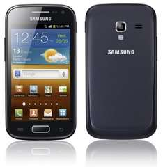 Samsung Galaxy Ace 2 (BaseShop)