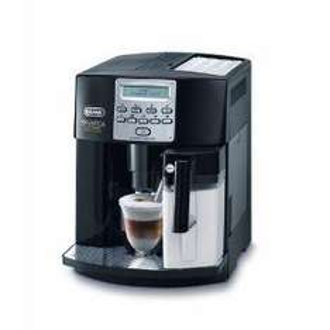 [lokal Köln] DeLonghi ESAM 3550 Kaffeevollautomat