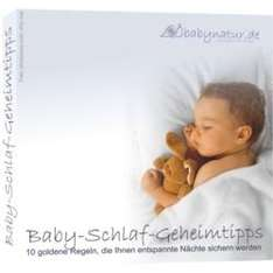 Baby Schlaf Klänge Kostenlos (60 Min)