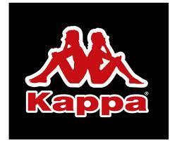 Kappa SpoSo´s 24 Paar [online @Simbuy]
