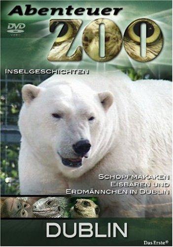 [AMAZON.DE] DVDs für je 2,97 € (Übersicht)