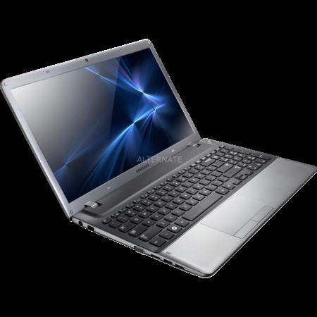 """Samsung Notebook Serie 3 350V5C-S0CDE"""" für 743,95 inkl. Versand"""